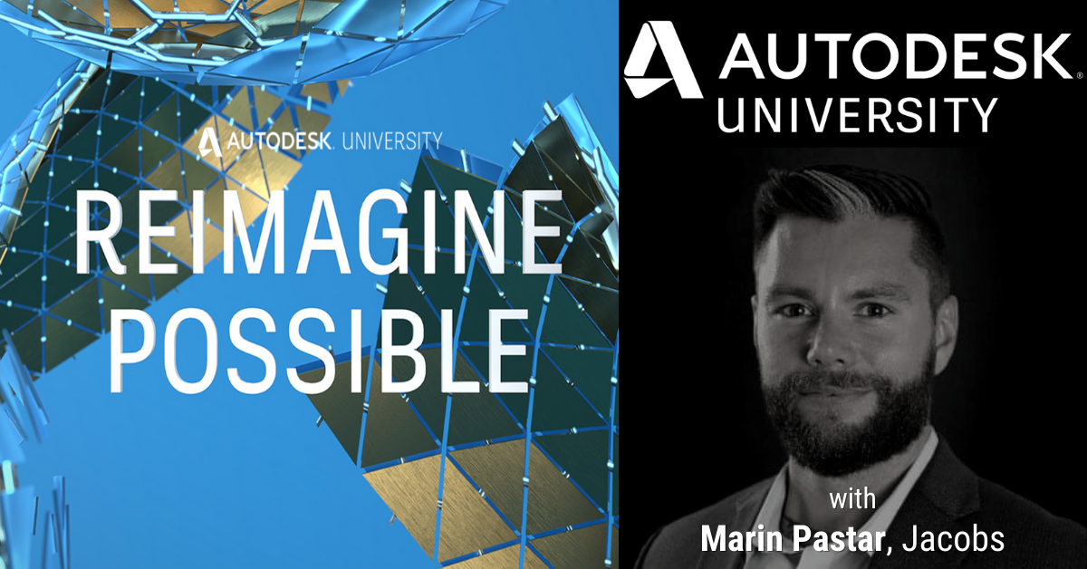 AutoDesk-University-2020_Marin-Pastar-Jacobs