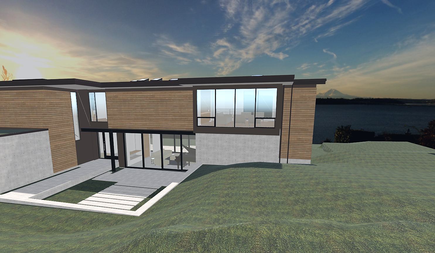 Prospect+Client+House+Snapshot+Mount+Rainier.pngprospect+client+house+snapshot+mount+rainier