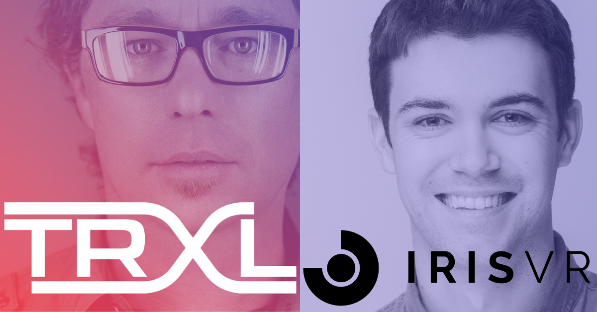 Shane-Scranton-IrisVR_TRXL-podcast_virtual-reality