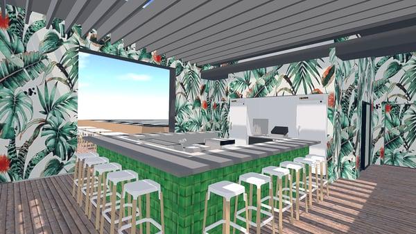 StudioMB Interior VR 1