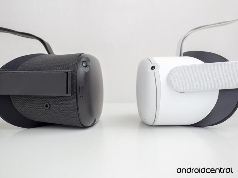oculus-quest-2-vs-1-6-side