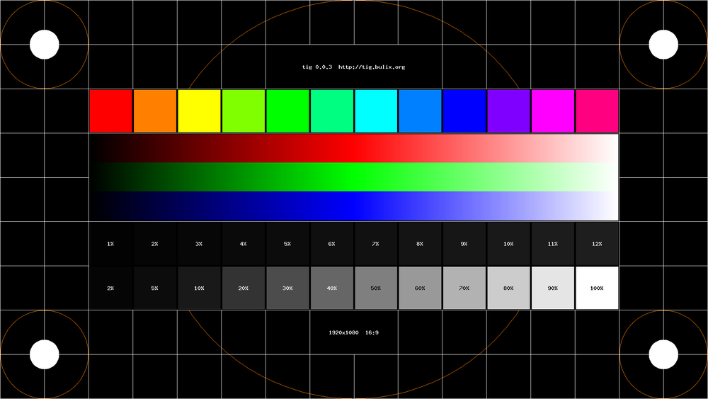Our color calibration base image, sourced from:http://krazyblog.net/2014/12/display-calibration-in-phones-and-why-it-matters/